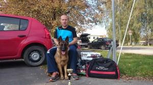 Bolt Lätis (2)